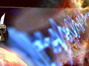 Captato strano segnale dalla stella Ross potrebbe avere origine aliena
