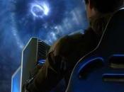 Razeghi, scienziato Iraniano sostiene aver inventato macchina tempo