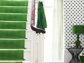 STILL LIFE: Green home
