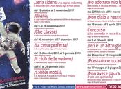 Teatro Martinitt 2017-2018 grandi nomi risate quotidianità