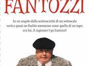 Paolo Villaggio edicola Corriere della Sera Gazzetta dello Sport