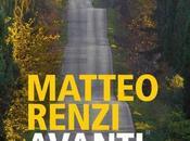 "Filosofia dell'anima vanity publishing Matteo Renzi: dopo ieri sera Mentana…. aiutiamolo, casa sua. piccolo scoop Rosebud ""Avanti"" visto dall'estero."