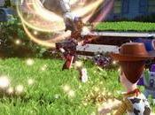 Kingdom Hearts III: Tetsuya Nomura chiarisce precedenti dichiarazioni porting Nintendo Switch Notizia