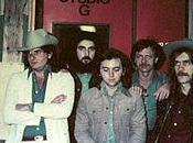 Festival Cisano: luglio 1974