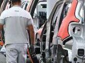 Sarà possibile realizzazione impianto d'assemblaggio Algeria gruppo Fiat Chrysler Automobiles
