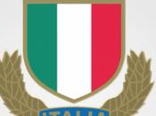 Zebre, blocco delle retrocessioni dell'Eccellenza Continental Shield: oggi Bologna decide