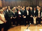 Cerimonia Proclamazione Diplomati Master Direzione Strategica delle Aziende Sanitarie