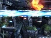 Sine Mora uscirà agosto PlayStation Xbox One, Switch entro fine dell'estate Notizia