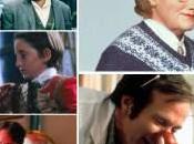 luglio 1951 nasceva Robin Williams.
