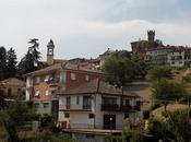 Trisobbio (AL)
