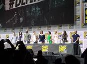 Diego Comic Panel Marvel's Defenders (due nuovi trailer!)