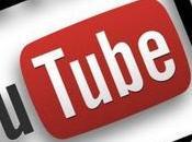 YouTube dichiara guerra messaggi spam commenti
