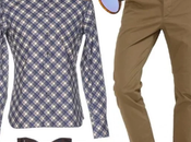 Outfit Hipster giorno