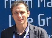 Ricerca economia: Carlo ricci, ricercatore dell'Università Cagliari, sara' quattro italiani nucleo operativo dell'European Innovation Partnership Materials