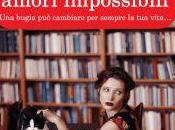 Recensione: libreria degli amori impossibili