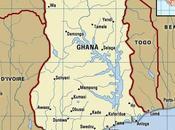 Ghana: Emmanuel Nash dare maggiore potere capi tradizionali nella gestione progetti sviluppo