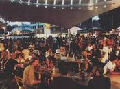 Milano Scalo Porta Genova: intrattenimento luglio ottobre 2017