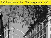 Recensione L'affare Moreau Giuliano Fontanella