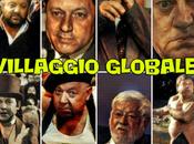 """Villaggio Globale: """"Fantozzi Paradiso""""!"""