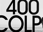 400mila passa) colpi frenano nuove Zebre. Pardon, colpi, euro