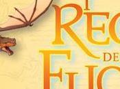 [L'oscuro segreto#4] Regni fuoco draghi loro avventure!