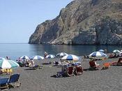 migliori offerte hotel Santorini l'estate 2017: location perfetta