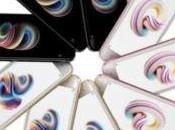 Xiaomi mostra video ufficiale