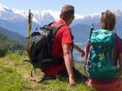 alto adige primo villaggio degli alpinisti