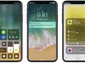 "Benjamin Geskin: ""Iniziata produzione nuovi iPhone, Touch ID…"""