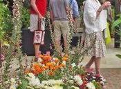 garden tourism arriva anche italia