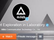 MiLab Xiaomi: atteso nuovo prodotto luglio