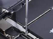 """Qualcomm: divieto importazione degli iPhone fare concorrenza"""""""