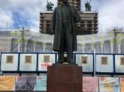 Cosa vedere Mosca oltre alla Piazza Rossa: VDNKh Museo della Cosmonautica