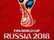 MPeSilva apre vendita Italia diritti Mondiali FIFA 2018 2022