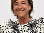 Daria Bignardi lascia direzione Rai3, Stefano Coletta sostituzione