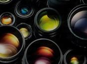 Auguri Nikon: anni storia #LookBackAtNikon