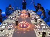 Quali sono ristoranti costosi mondo?