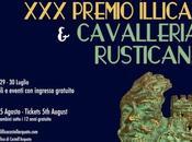 Festival Luigi Illica 2017 Castell'Arquato luglio agosto (PC), 2017.
