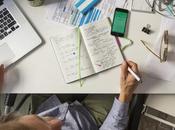 Call internazionale startup scaleup Moleskine Open Innovation Program