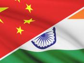 mercato indiano spiegazione tanti mid-range Xiaomi!