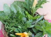 Frutta verdura, meglio dieci porzioni giorno