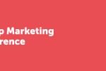 Nasce MailUp Marketing Conference, l'evento dedicato presente futuro mondo digital