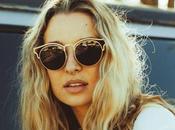 Occhiali sole estate 2017: modelli Essedue Sunglasses