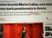"tenore"" Maria Callas??"