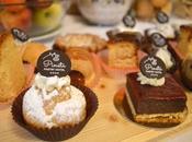 Pineta Pastry Hotel, l'hotel goloso sulle Dolomiti