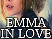 "Recensione ""emma love"" lidia ottelli"