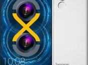 Telefoni cinesi Huawei GearBest: guida all'acquisto