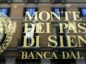 Banca ufficialmente sotto controllo dello Stato
