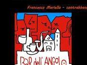 """Alessandra Sulpasso Standards Trio """"Bar dell'Angolo"""" sabato agosto alle 22:00"""