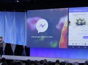 Creare Messenger senza saper programmare come promuoverlo